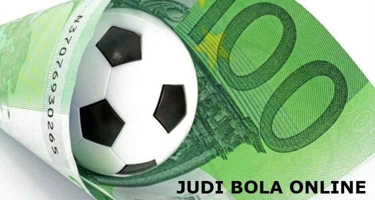 Live Chat Judi Bola Sbobet Online