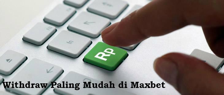 withdrawal judi online